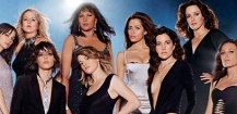 Showtime commande officiellement le revival de The L Word